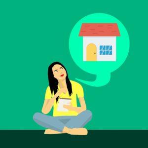 Find din boligadvokat online når du skal købe bolig