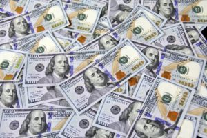 Et lån vil kunne hjemsøge dig længe