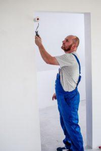 Sådan finder du et malerfirma der er kompetent og billig