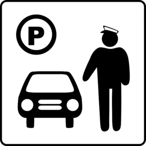Vælg et parkeringsfirma med erfaring og ekspertise