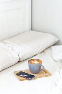 Prøv nogle ukendte bed and breakfast-ophold undervejs på din tur